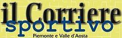 250px-Il_Corriere_Sportivo.jpg