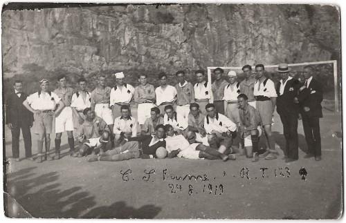 C.S. Fiume 24 Agosto 1919.jpg