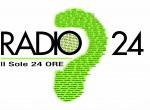 RADIO24O.jpg