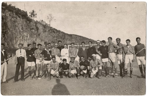 C.S. Fiume 1919.jpg
