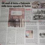 Torino Cronaca Qui :: 11 novembre 2008