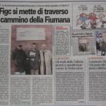 Torino Cronaca Qui :: 3 dicembre 2008