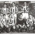 Juventus 1935