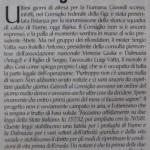 Corriere Sportivo :: 2 febbraio 2009