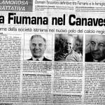 Corriere Sportivo :: 8 giugno 2009