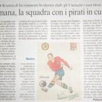 Corriere della Sera :: 11 giugno 2009